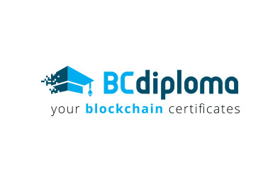 Blockchain startups in France - BCDiploma