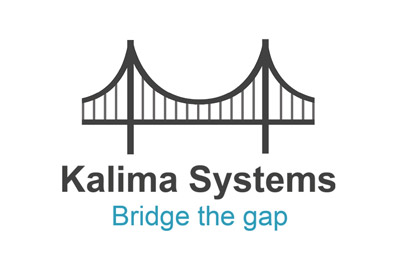 Blockchain startups in France - Kalima Systems