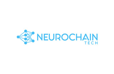Blockchain startups in France - Neurochain Tech