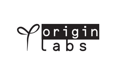 Blockchain startups in France - Origin Labs