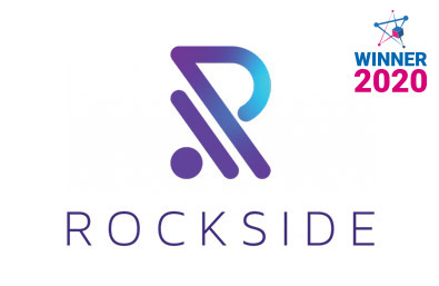 Blockchain startups in France - Rockside