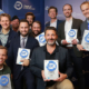 Deep Tech scaleup competition 'EIT Digital Challenge 2020' launched