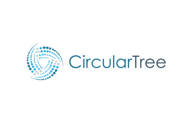 Blockchain startups in Germany - CircularTree