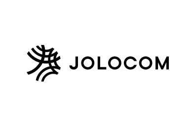 Blockchain startups in Germany - Jolocom