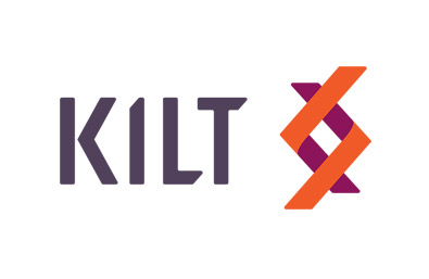 Blockchain startups in Germany - KILT Protocol