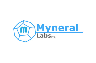 Blockchain startups in Romania - Myneral Labs
