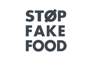 Blockchain startups in Lithuania - Stop Fake Food