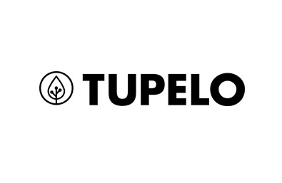 Blockchain startups in Germany - Tupelo by Quorum Control