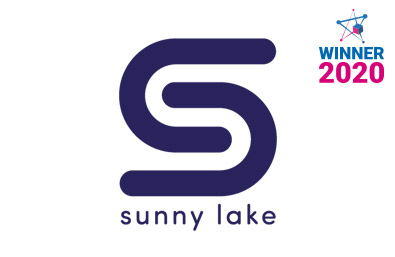 Blockchain startups in France - Sunny Lake