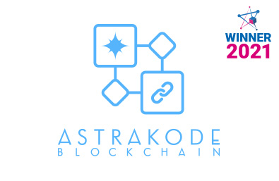 Blockchain startups in Italy - Smart Shaped